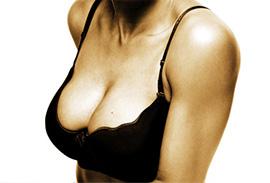 Comment puis-je savoir si j´ai un problème avec mes prothèses mammaires ?