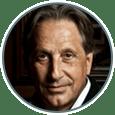 Prothèses Allergan : le sentiment du Dr Marinetti suite aux premières plaintes françaises