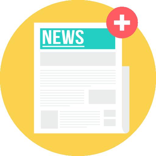 Fake news concernant les implants mammaires et les seins